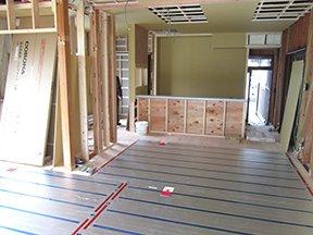 工事中の様子画像06