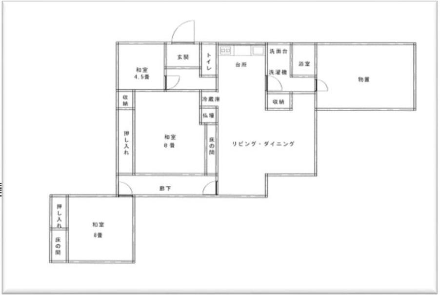 house01_kamiichi02.jpg